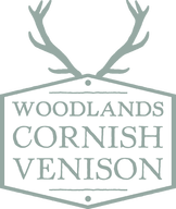 Woodlands Cornish Venison